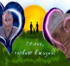 Создание сайтов создание сайта недорого создать недорогой сайт в москве создание сайтов тюмен